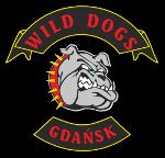 Wild Dogs FG Gdańsk